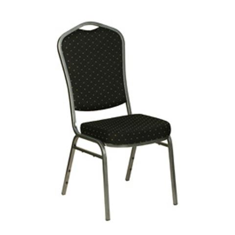 Stoelen huren klapstoel luxestoel trendy barkruk luxe for Trendy stoelen