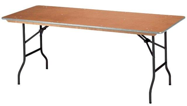 Terras verhuur eindhoven terrastafel terrasstoelen huren for Verhuur tafels